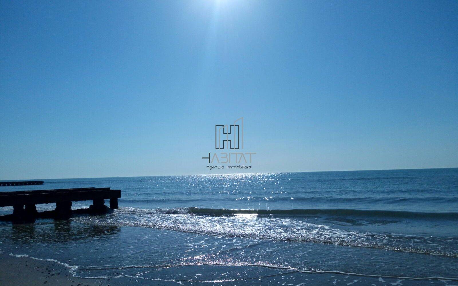 La tua nuova casa al mare