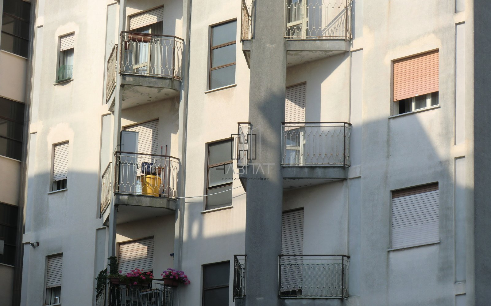 Appartamento Jesolo Lido