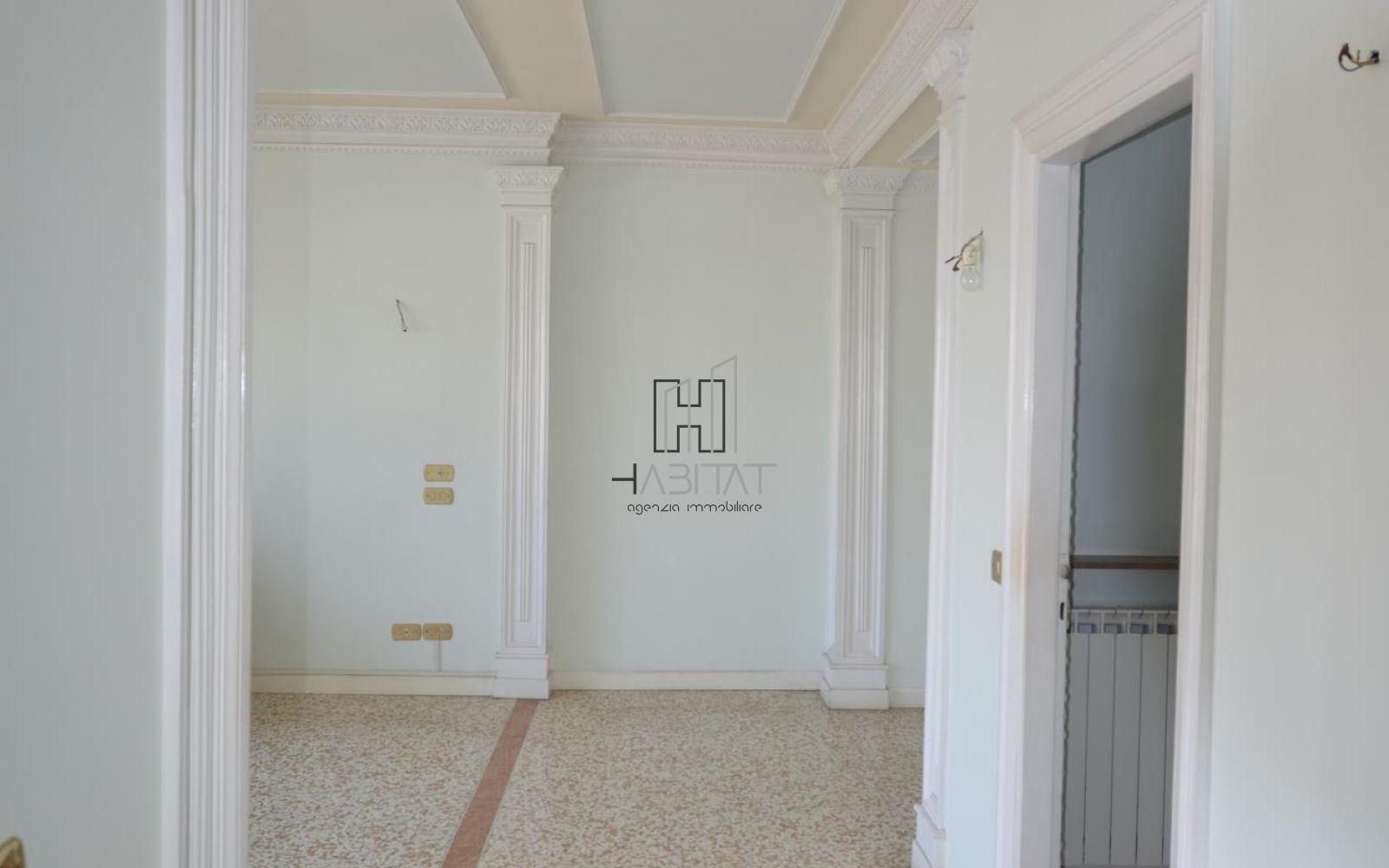 Appartamento Jesolo centro, piazza Drago