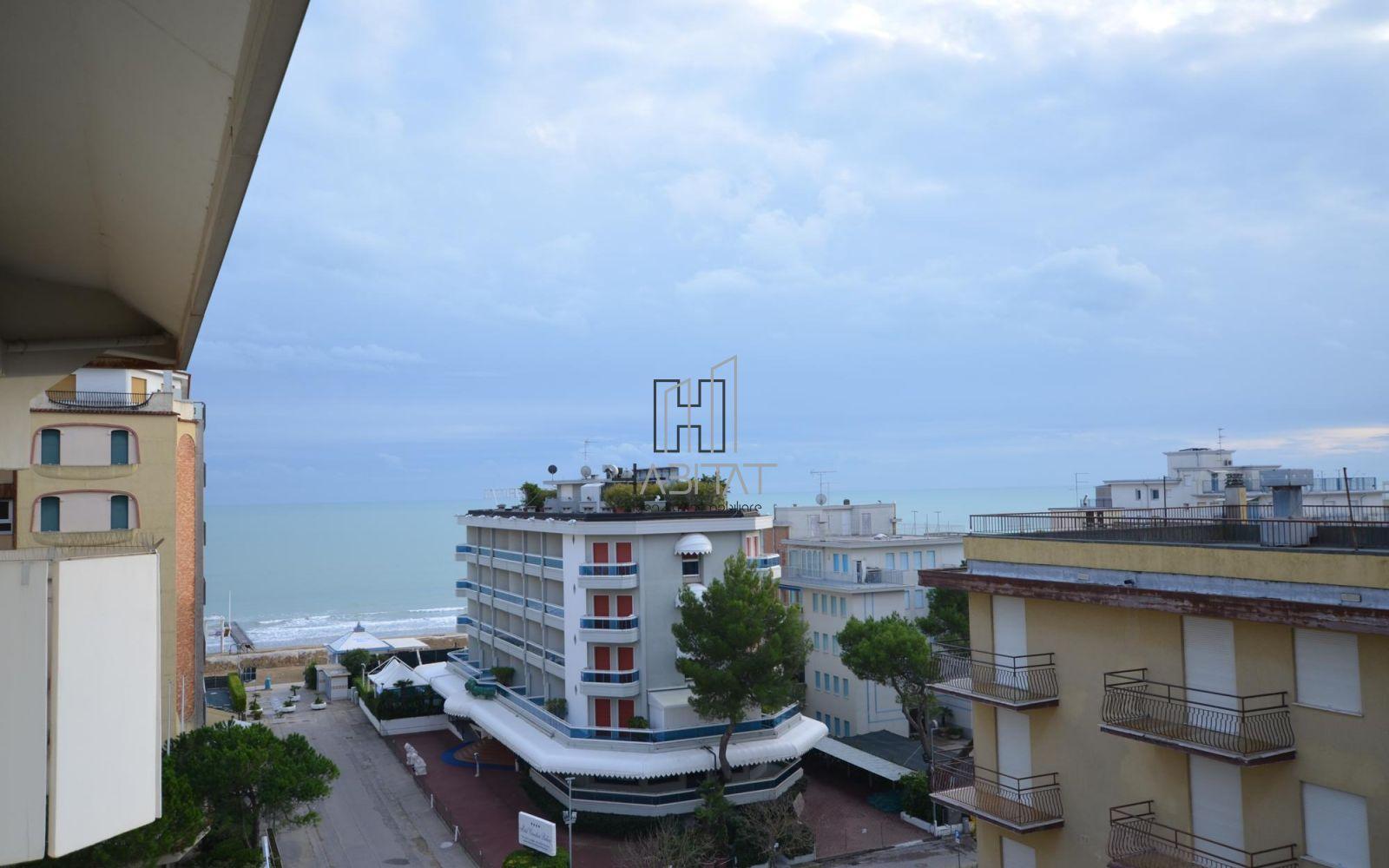 Appartamento Piazza Nember (prezzo trattabile)
