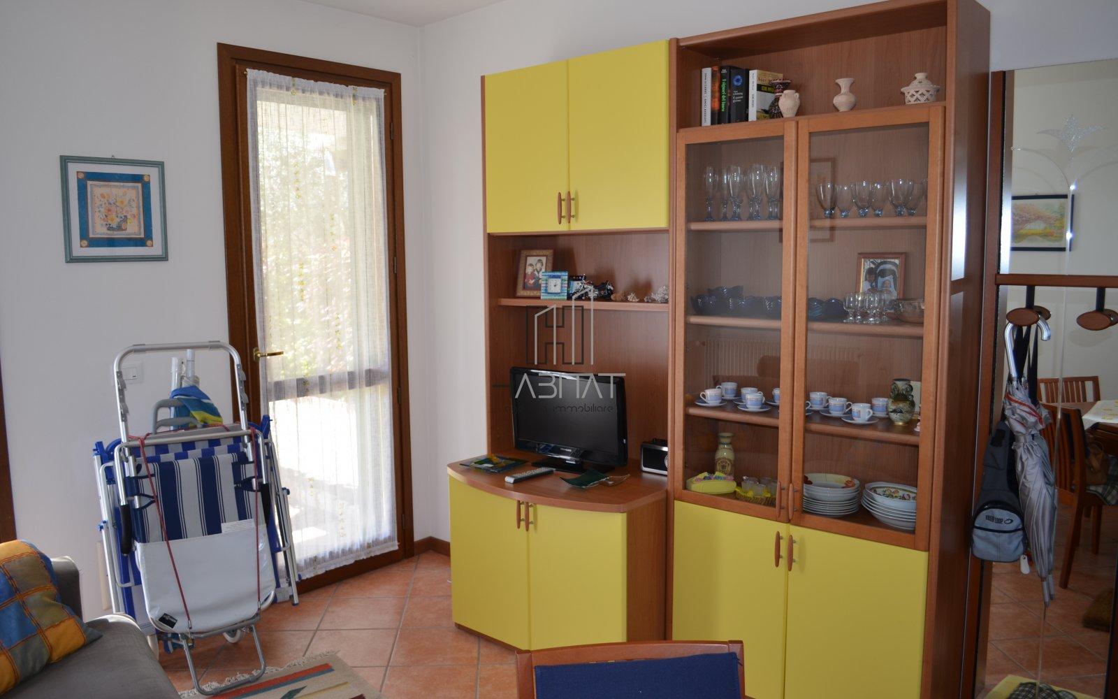 Casa semindipendente a Cavallino