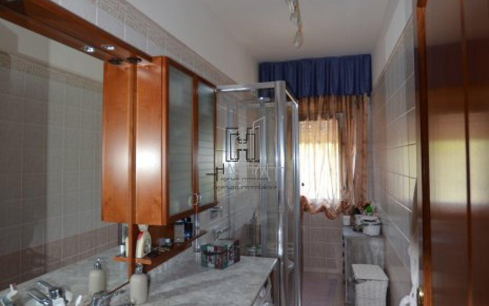 Appartamento Piazza Mazzini