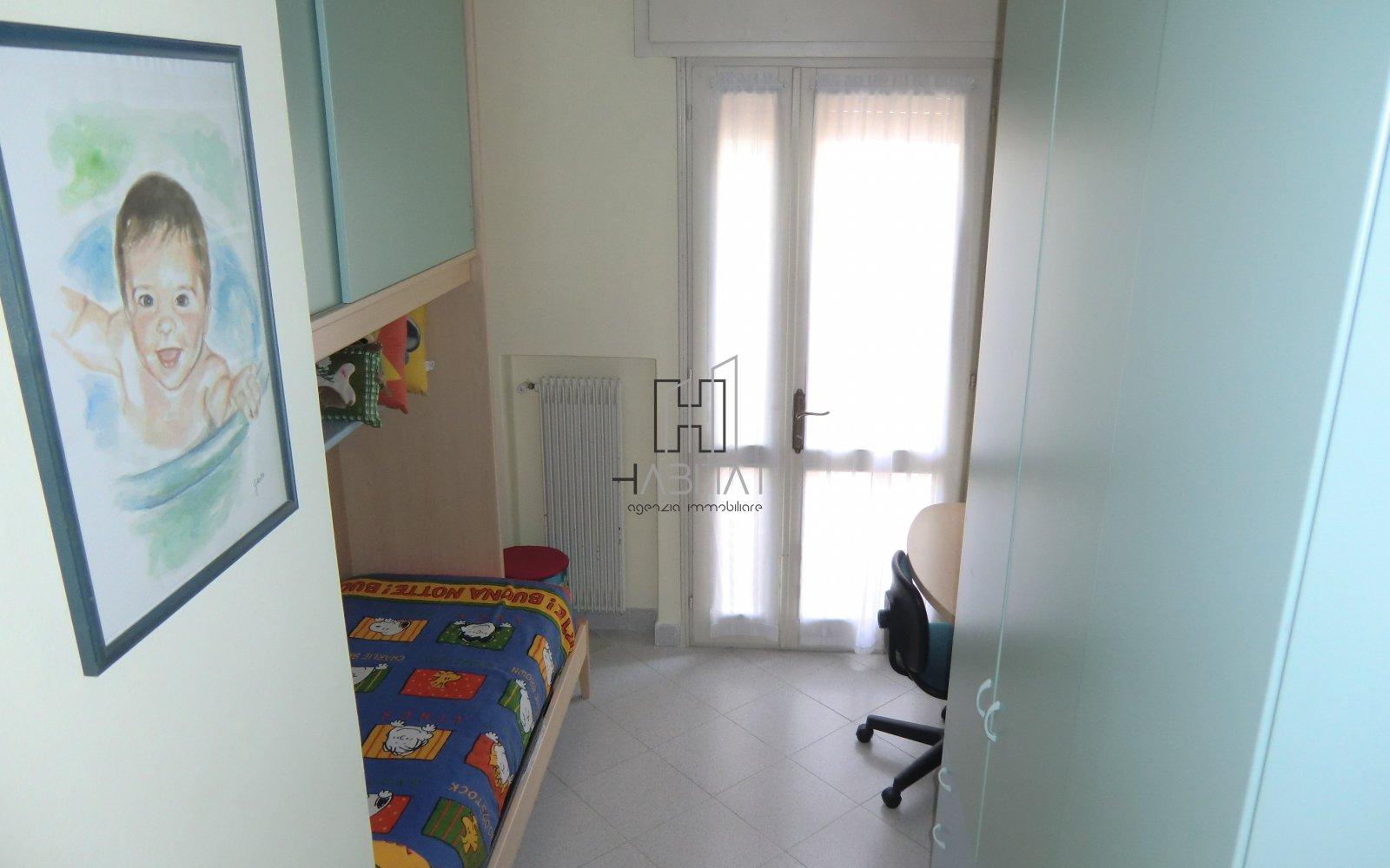 Ufficio Postale Di Jesolo Jesolo Ve : Appartamento jesolo lido agenzia immobiliare habitat case