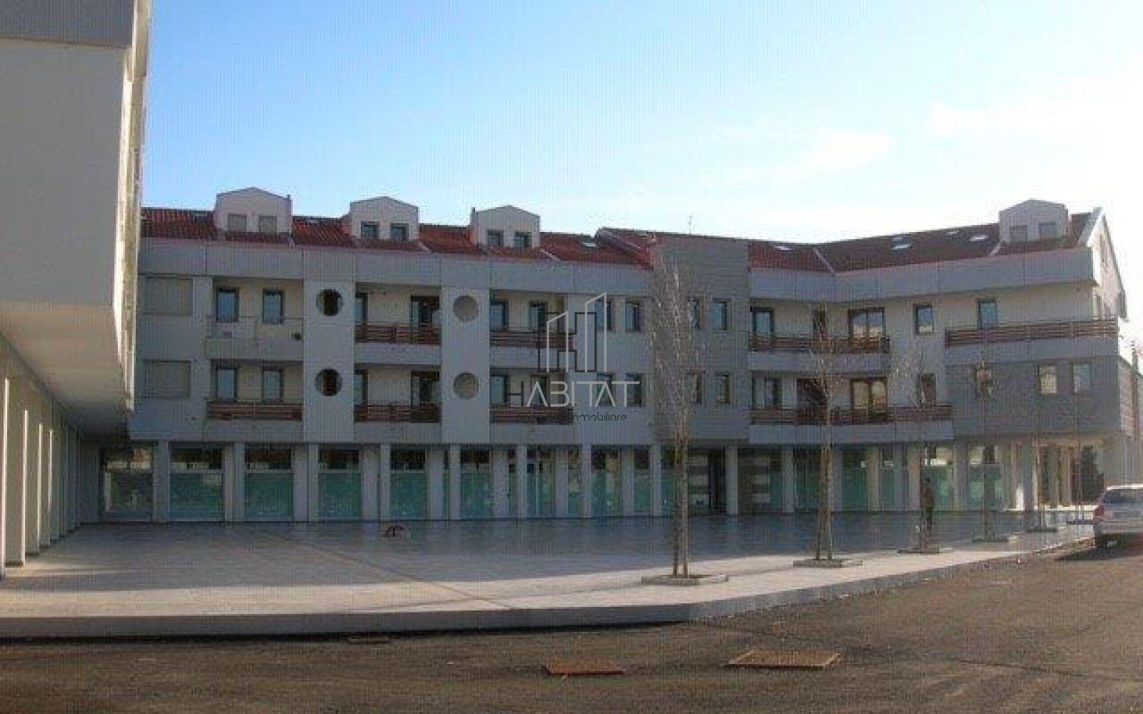 Appartamenti ERACLEA