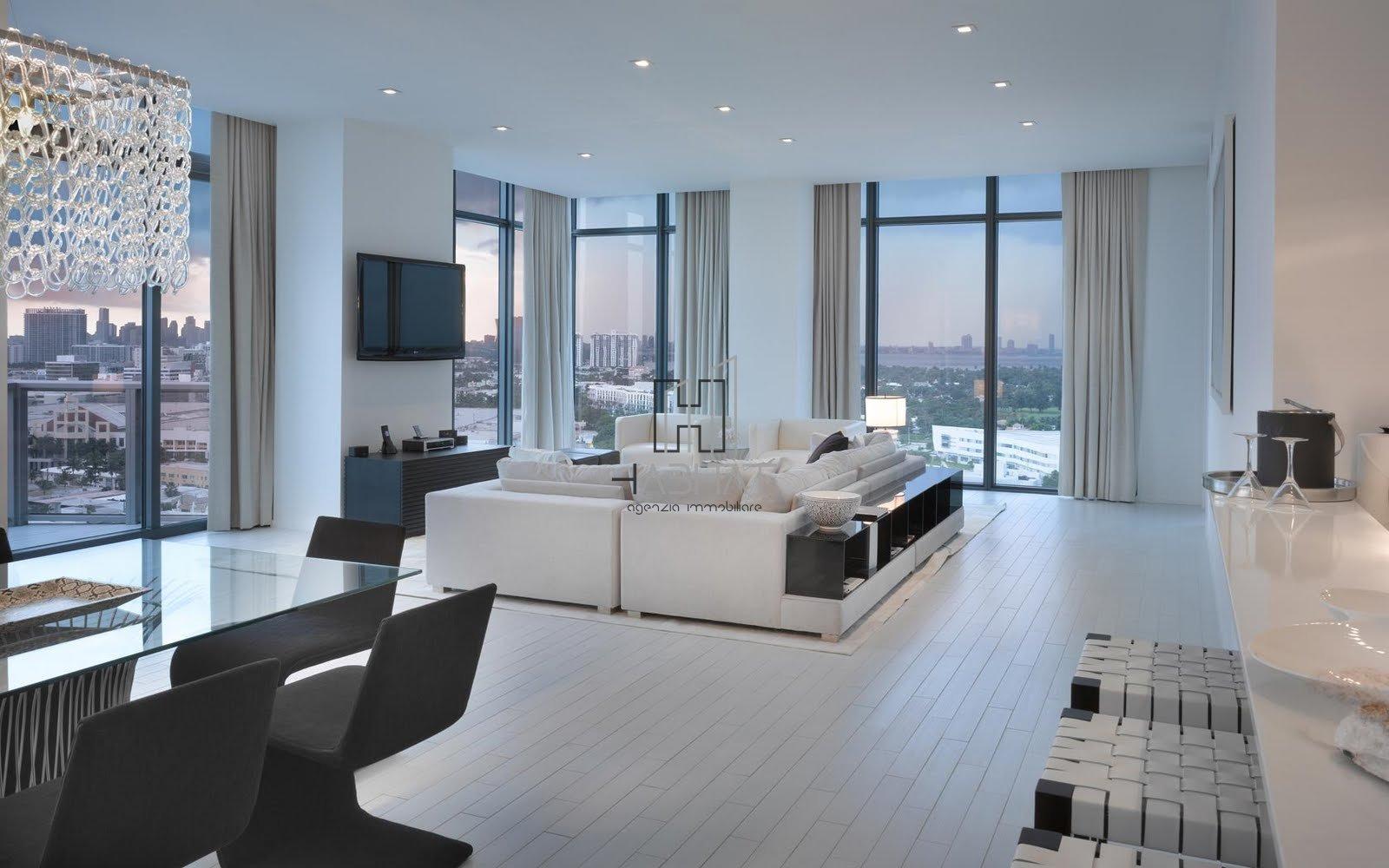 Vendite appartamenti, case a Jesolo